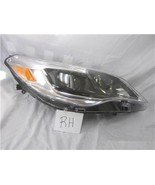 OEM 2013- 2015 Toyota Avalon Right Side Halogen Headlight 81110-07121 - $159.99
