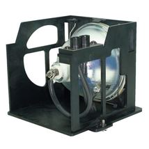 Gemstar GDT-56DRP Philips TV Lamp Module image 5