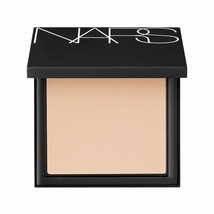 Nars All Day Luminous Powder Foundation Color: Medium 1 Punjab - $42.65