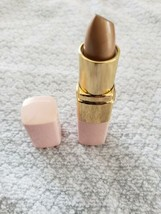 Mary Kay, long lasting, Intensity Control lipstick, 14oz. Discontinued NIB - $42.08
