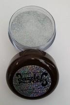 New Tammy Taylor Dazzle Rocks Prizma Powder - Retro Sparkle (P-160) -1.5... - $19.75