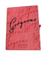 Victoria's Secret VS Gorgeous Perfume Spray 3.4oz -100ml New - $59.39
