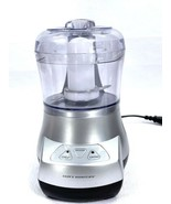 Cooks Essentials 2 Cup Mini Food Processor Chopper CEMC2 - $19.59