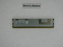 593915-B21 16GB  (1X16GB) DDR3 1066MHz Memory HP Proliant BL465c G7