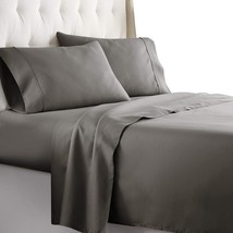 Hotel Luxury Bed Sheets Set 1800 Series Platinum Collection Softest Bedd... - $47.99+