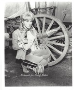 Melody Patterson F Troop 8x10 Photo - $6.92