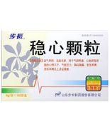 2x 18Bags WenXin Granule 稳心颗粒 Promoting Blood Circulation Removing Blood Stasis - $30.88