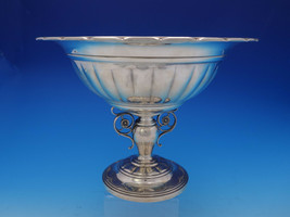 Old Colonial by Towle Sterling Silver Centerpiece Bowl Large #38221 (#3593) - $1,799.00