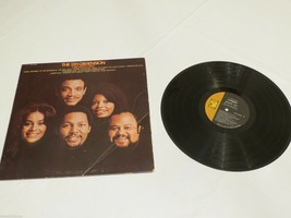 The 5th Dimension Greatest Hits Scs 33900 Estéreo Soul LP Raro Record Vi... - $10.67
