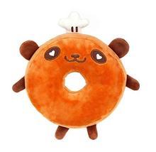 "Atoonz Toys Petit Patisserie Donut Pandonut Plush Figure Doll Toy 25cm 9.84"""