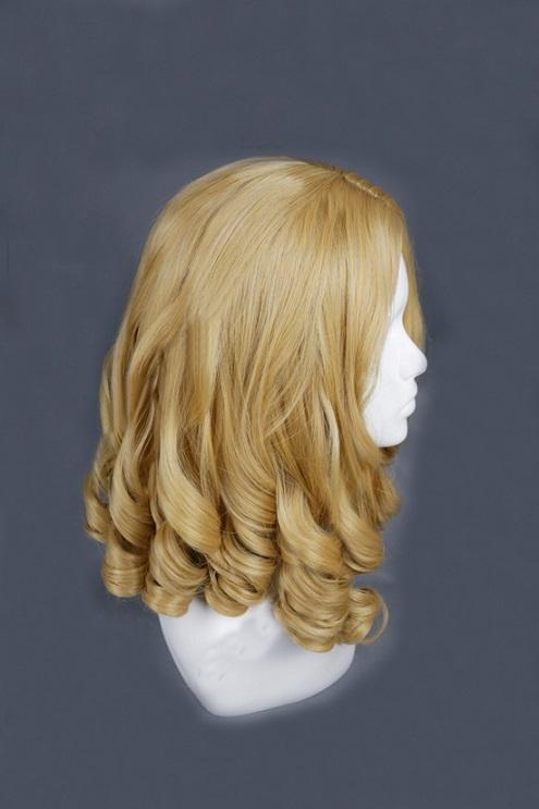 LOL Sona Muse Skin Cosplay Wig Buy