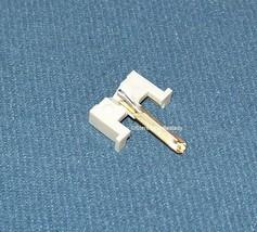 EV 3177D STYLUS NEEDLE for SHURE N70B N72B N70EJ M70B 4768-D6 768-D6 image 1