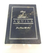 Graves County Kentucky High School Yearbook Mayfield KY 1995 Aquila - $46.74