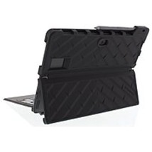 Gumdrop DT-DL5290-BLK DropTech Case for Dell Latitude 5290, 5285 Noteboo... - $52.25