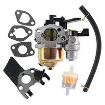 Carburetor for Harbor Freight Predator Engine 212cc 60363 69730 Carb - $14.76