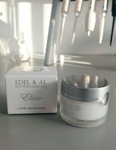 Rejuvenation Caviar DNA Cream EDEL&AL - Wrinkles Dermatitis Eczema Rosac... - $117.24