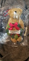 Boyds jules ornament - $29.00