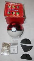 Pokemon Limitato Edizione Jigglypuff 23k Placcato Oro Figurina + Palla, ... - $28.19