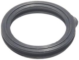 Cylinder Head Spark Plug Guide Febest MZCP-005 Oem AJ03-10-234 - $9.95