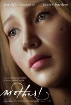 Mother - original DS movie poster - 27x40 D/S Advance  Jennifer Lawrenc... - $28.00