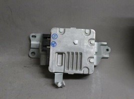 12 13 14 15 Toyota Prius Power Steering Control Module 8965047510 Oem - $39.59