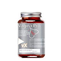 Vagina Pro™ Cranberry Anti-Yeast Cleansing Tea - $24.95