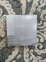 New JAFRA Powder Eye Shadow Trio Wet/Dry Formula Sun And Sand - $7.91
