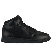 Nike Shoes Air Jordan 1 Mid, 554725090 - $179.99