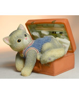 Calico Kittens: A Hug-A-Day Packs Your Troubles Away - 488658 - Kitten B... - $21.77