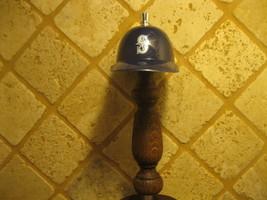 MLB Seattle Mariners KEGERATOR BEER TAP HANDLE Helmet Bar Series Oak Bre... - $64.95