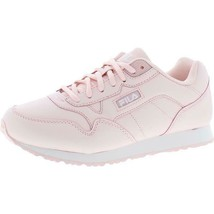 Fila Womens Cress Fitness Perfora Sneakers SIze 9 M - $49.27