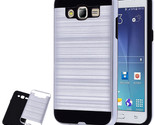 Mor dual layer protective case for samsung galaxy j7 j700 white p20160722144414102 thumb155 crop