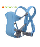Acitonclub hot sell comfort baby carriers infant sling Good Baby Toddler... - $20.35