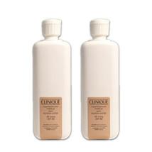 Clinique Superbalanced Makeup - 03 Ivory (200 mL.) - No Box - LOT OF 2 - $84.15