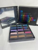 BNIB Urban Decay Spectrum Limited Edition Eyeshadow Palette w/ receipt - $42.99
