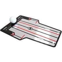 Eyeline Golf Edge Putting Mirror Golf Training Aid - $41.99