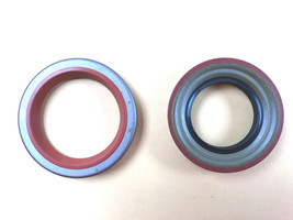 Ford C4 Transmission Front and rear seal - $11.38