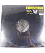 "TECKNO 1.0 2 x 12"" Record SET Sealed NEW 90s Trance Euro Garage House Da... - $18.69"