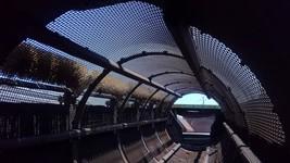 2000 Reteck Trommel Screen, Magnum 727 For Sale In Elliottsburg, PA 17024 image 7