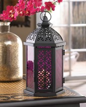 Enchanted Cove Candle Lanterns (Brand New) - $34.95 - $169.95