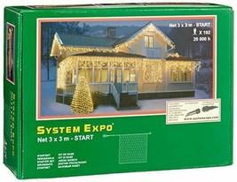 Best Season System Expo 484-35 Start - Illuminazione Decorativa 300 x 30... - $106.45