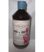 Bath & Body Works 2in1 Hair & Body Wash 12 oz Botanical Blend For Men - $39.99