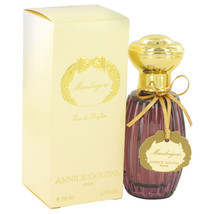 Annick Goutal Mandragore Perfume 1.7 Oz Eau De Parfum Spray image 4