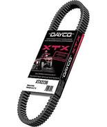 Dayco XTX Drive Belt XTX2236 - $121.51