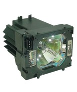 Canon LV-LP29 Compatible Projector Lamp With Housing - $45.99