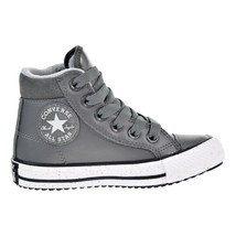 Converse CT AS PC HI Top Little Kids-Big Kids shoes Thunder-Black-White 658071c - $54.95