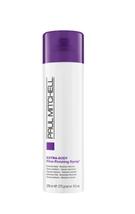 John Paul Mitchell Systems Extra Body - Firm Finishing Spray, 9.5oz