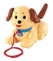 Fisher-Price Lil Snoopy Dog - $25.30
