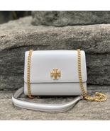 Tory Burch Kira Mini Crossbody Bag - $220.00