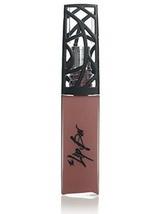 The Lip Bar Vegan Liquid Matte Lipstick - Curlfriend - $45.72